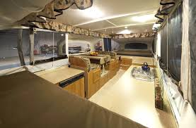 Rv Interiors Images A Special Hell For Designers Like Me U2013 Freecodecamp