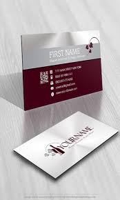 Free Business Card Maker Download Free Business Card Maker Apk Download For Android Getjar