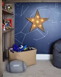 outer space bedroom ideas outer space mural tutorial for boys bedroom outer space bedroom