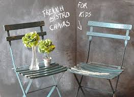 Grey Bistro Chairs Best 25 Cafe Chairs Ideas On Pinterest Cafe Furniture