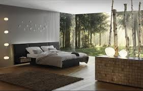 chambre a coucher pas cher maroc pas definition cher maroc chambre en blanc neiges coucher lit