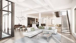 Hgtv Design Star by Q U0026a With Design Expert Mikel Welch New York Spaces