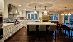 kitchen decorating kitchen counter plans granite kitchen
