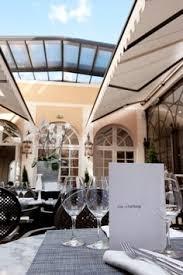 cours de cuisine grand monarque chartres la cour brasserie restaurant le grand monarque chartres
