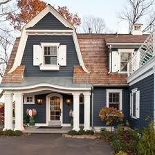 exterior paint color ideas beauteous exterior house colors home