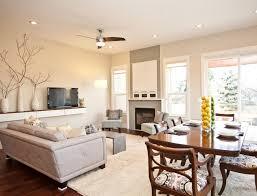 soggiorno sala da pranzo beautiful soggiorno con tavolo da pranzo contemporary home