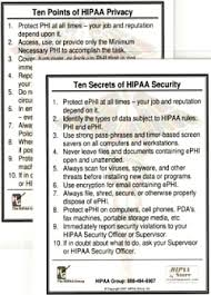 hitech compliant notice of privacy practices template