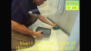slip resistant bathroom floor tiles best of bathroomtileanti slip