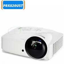 ultra short throw projector home theater aliexpress com buy vivibright fisheye lens ultra short throw