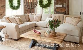 Leather Living Room Sets For Sale Navasota 5 Living Room Set Furniture Homestore 008