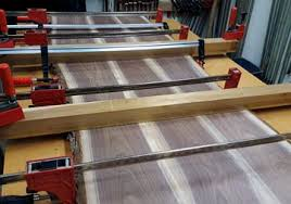 table top glue up live edge slab dining tables walnut slabs and tops