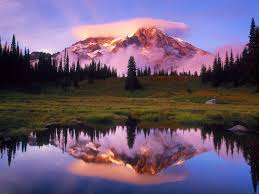 Beatuful 34 Beautiful Mountains Photos Amazing Nature