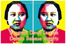 biografi dewi sartika merdeka com biografi dewi sartika dalam bahasa inggris singkat beserta artinya