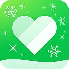 line apk line deco wallpapers icons apk thing android apps free