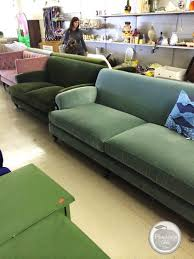 Just Beds Augusta Ga by Anthropologie Outlet Store Final Cut