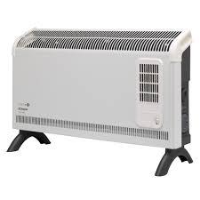 Dimplex Pedestal Fan Dimplex Dxc30fti 3kw Portable Convector Heater With Fan Boost