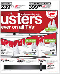 target 2014 black friday sale black friday 2015 target ad scan buyvia