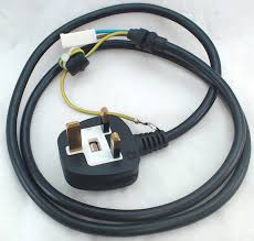 w10419451 kitchenaid stand mixer power cord