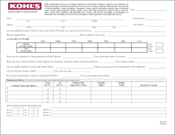 application form for job at a store 56209005 png thankyou letter org