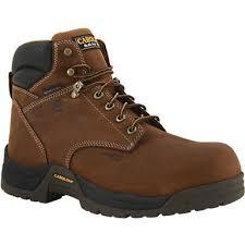 buy boots free shipping carolina ca5520 s work boots free shipping
