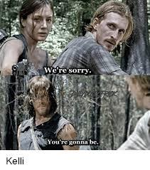 We Re Sorry Meme - we re sorry meme 28 images 25 best memes about get him get him