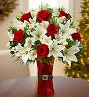flowers free delivery 1 800 flowers free shipping delivery code southern savers
