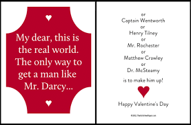 snarky s day cards snarky austen s cards suitable for giving if you are