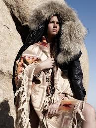 vanity fair inuit daniela federici photographer director