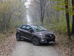 renault captur test drive renault captur 1 5 dci 110 ps u2013 it u0027s all about style
