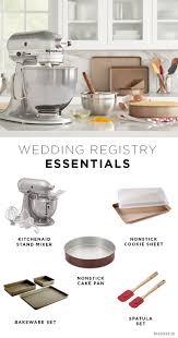 wedding register 381 best wedding wishes images on wedding wishes
