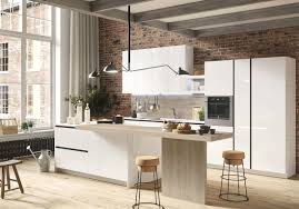 cuisine d occasion ikea ikea cuisine ilot central top cuisines ikea la rvolution with con