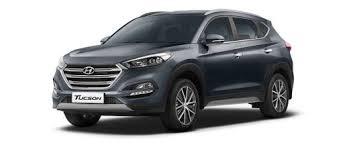 is hyundai tucson a car hyundai tucson price 2017 review pics specs mileage