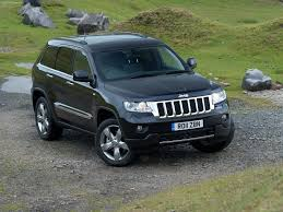 luxury jeep grand cherokee jeep grand cherokee uk 2011 pictures information u0026 specs