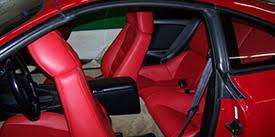 Upholstery Custom Home Rich U0027s Custom Upholstery