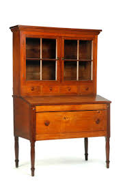 Old Furniture 179 Best Colonial Furniture Tables Desks And Beds Images On