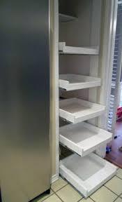 Diy Ladder Shelf Shelves Tutorials by Ladder Shelf To Utilize Tall Ceilings Must Have Along The Bottom