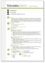 Lifehacker Resume Resume Template Australia Word Download 275 Free Resume Templates