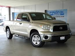 pagina toyota toyota dealer new u0026 used cars frank toyota serving the san