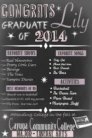 best 25 grad parties ideas on pinterest graduation parties