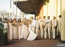 Galveston Wedding Venues Galveston Historical Wedding Venues