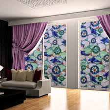 compare prices on dolphin stained glass online shopping buy low
