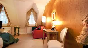 design hotels bremen boutique hotel classico bremen formerly hotel classico hinter