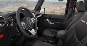 2016 jeep wrangler unlimited interior desktop wallpaper 35975