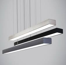 Drop Ceiling Lighting Marvelous Suspended Ceiling Light Fixtures Lighting Drop Comfy And