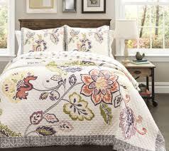 Bedroom Set Qvc Qvc Bedroom Sets Amazing Design 4moltqa Com