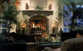 rumford fireplace on custom fireplace quality electric gas and