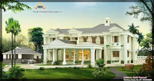 european luxury house plans story luxury house plans new home dream small modern mediterranean