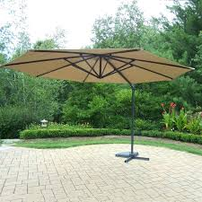 Big Lots Patio Umbrella Inspiring Umbrella Outside Home Decorating Patio Base Big Lots