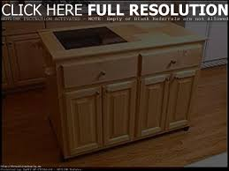 build your own kitchen kitchen diy kitchen island table plans with build your own