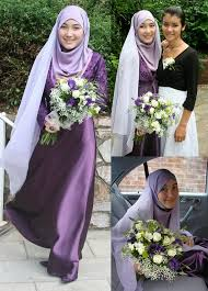 wedding dress muslimah simple styles islamic wedding dress 2011 muslimah wedding dress styles
